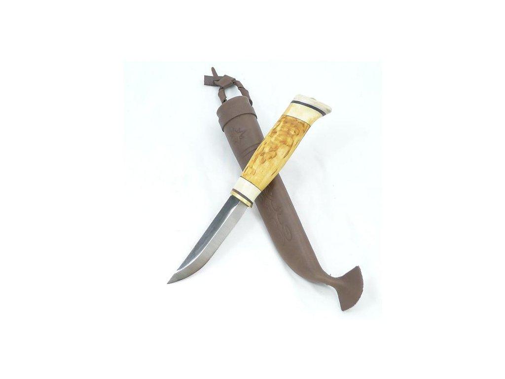 Erapuu 7095 Finnish Knife