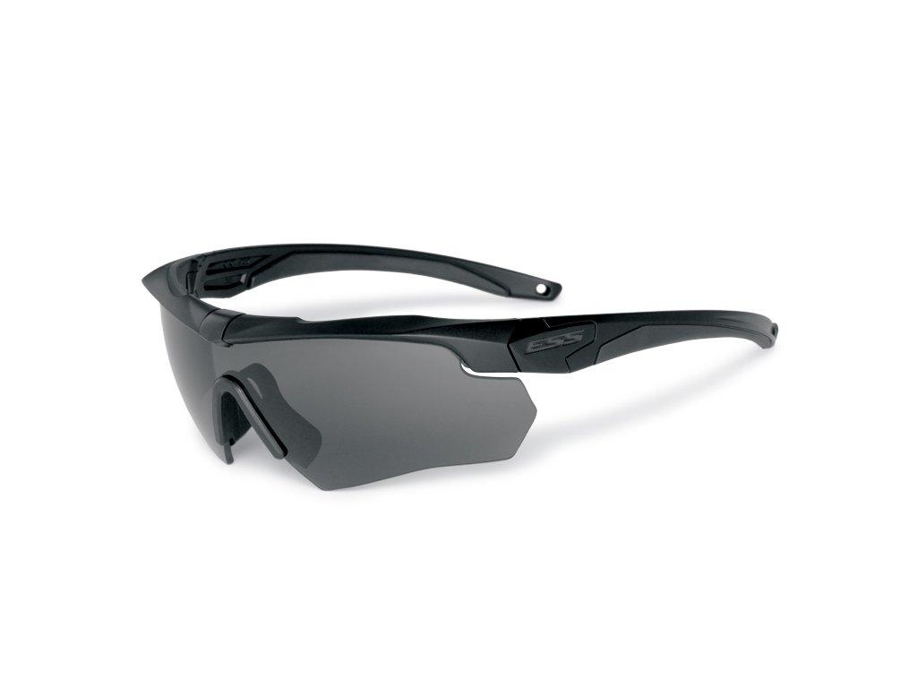 ESS Crossbow Glasses