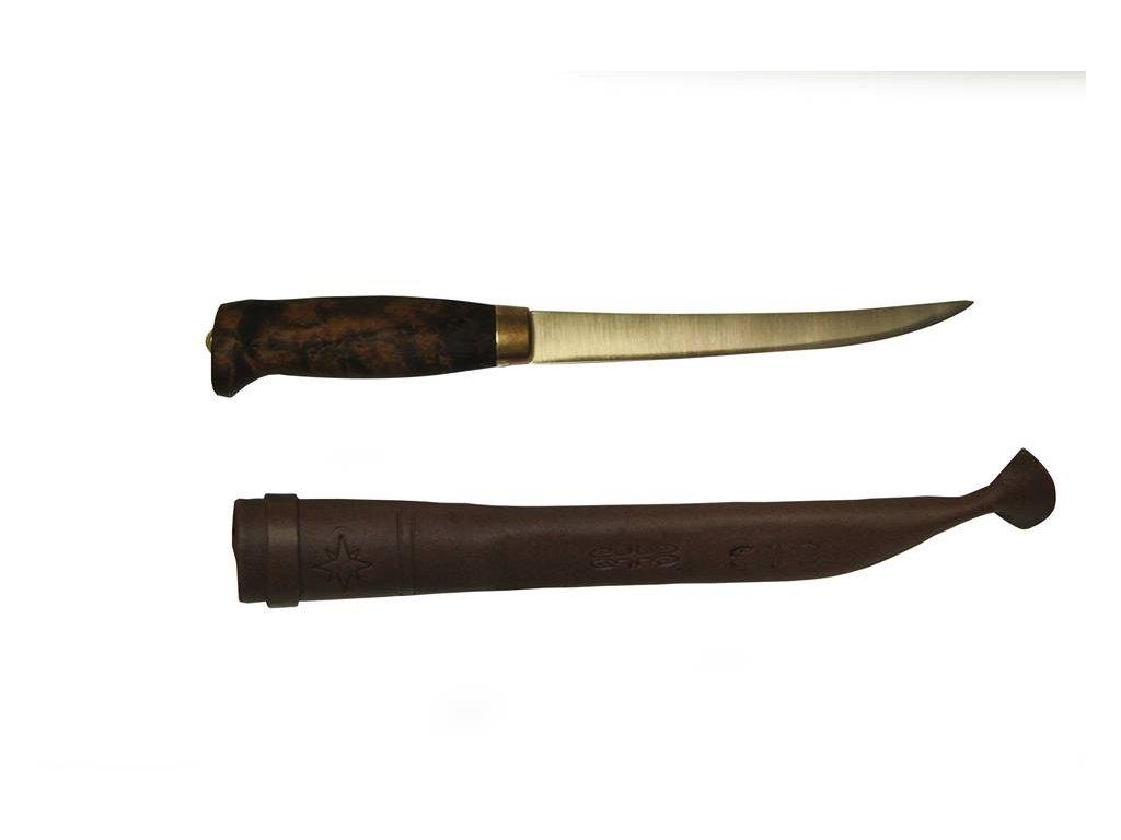 Erapuu 5016 Finnish Knife