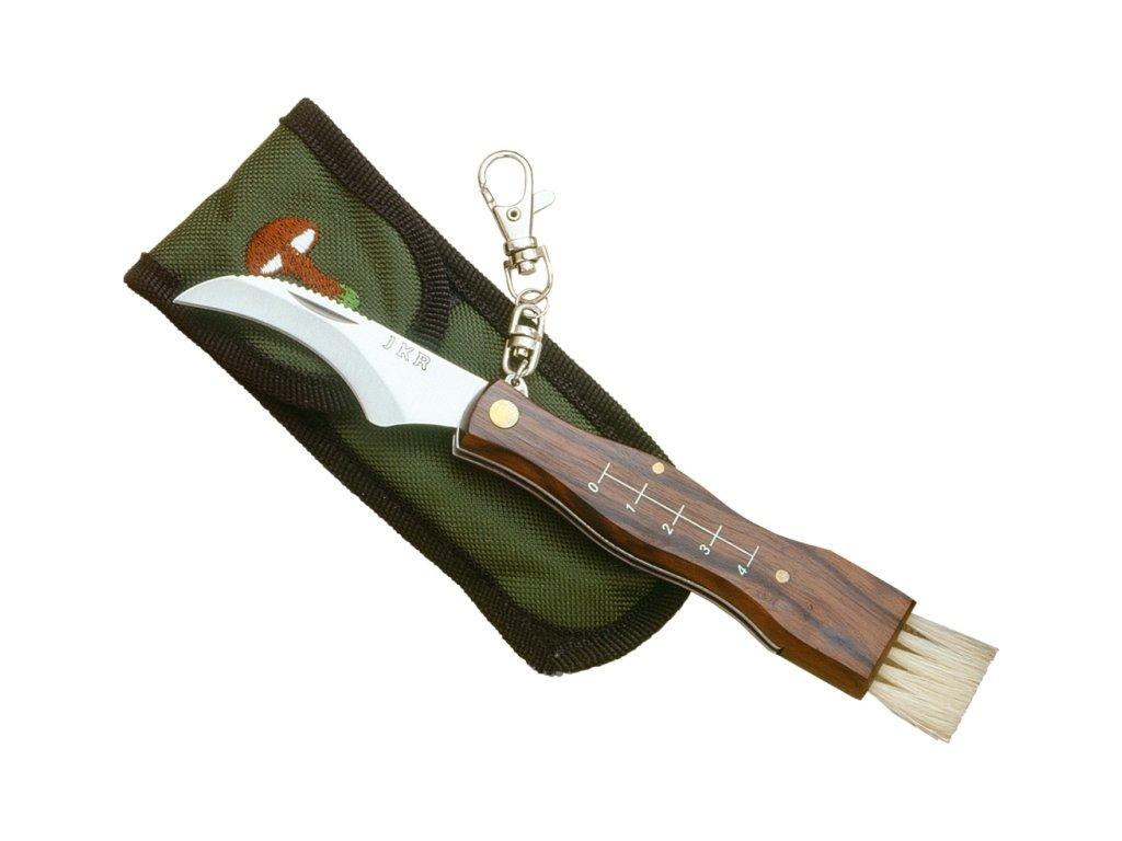 Joker JKR32 Mushroom Knife 7 cm blade