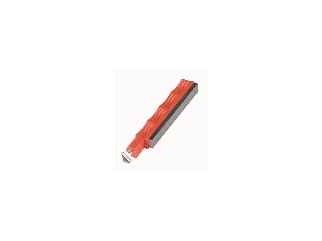 Lansky Diamond Orange LDHMD Sharpener