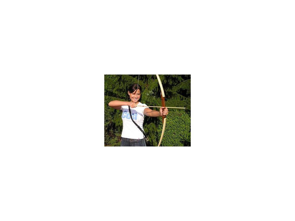 Oliver Archery Set