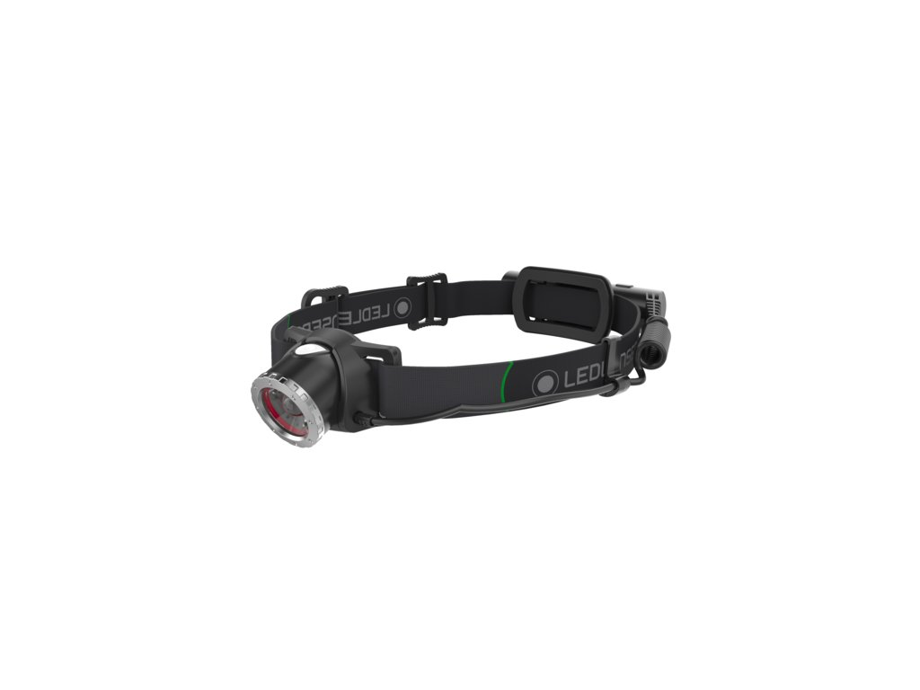 Ledlenser MH10 Headlamp