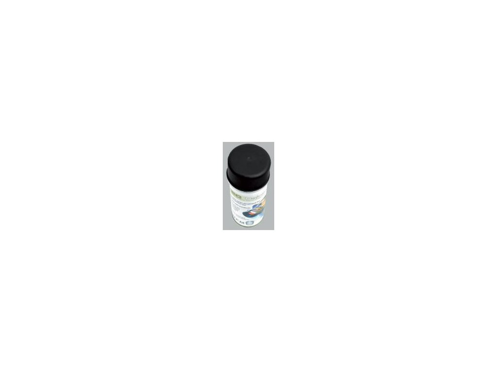EC-PAINT Masking Color Black