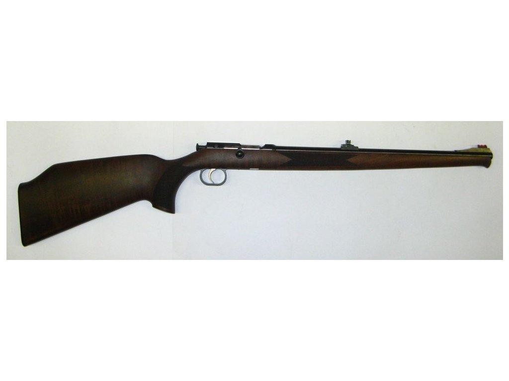 HSA Junior Royal cal. 6mm Flobert Rifle