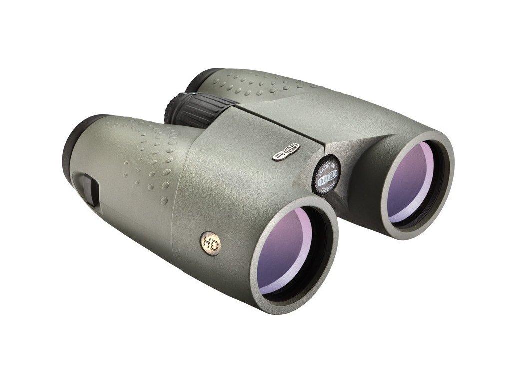 Meopta MeoStar B1 10x42 HD Binoculars