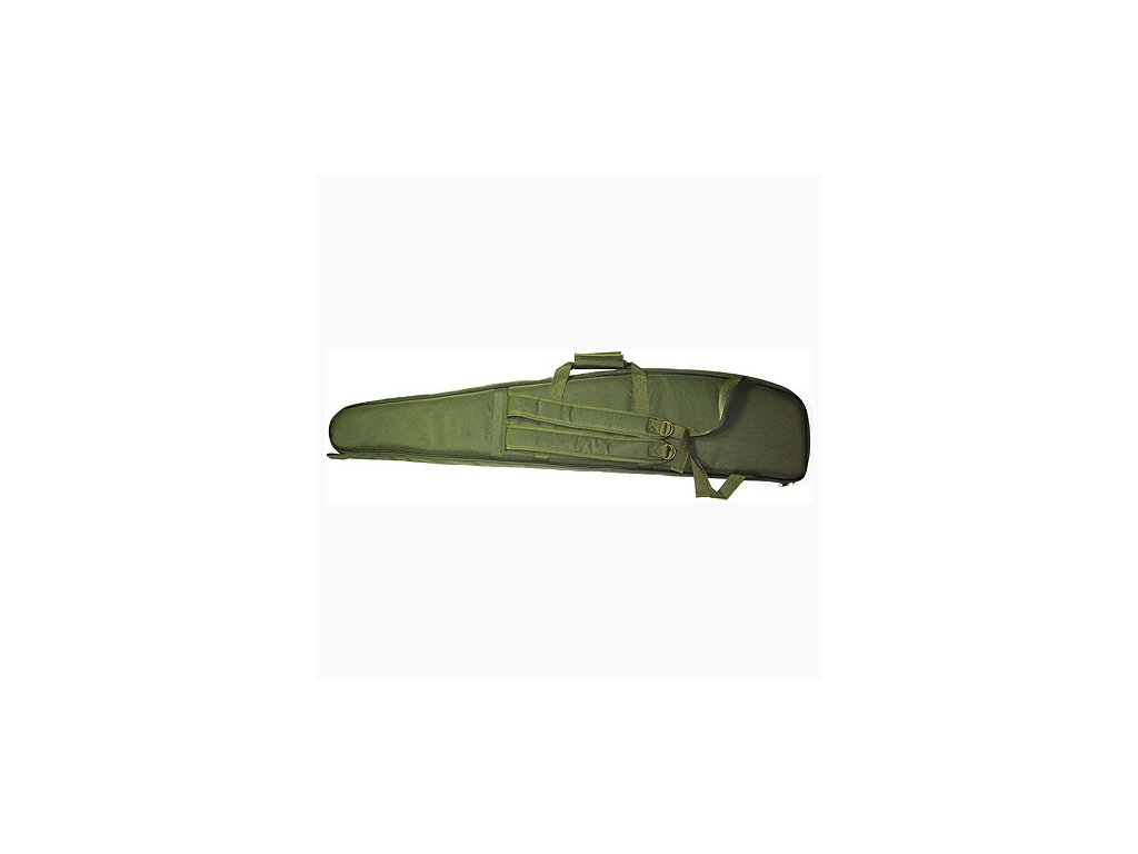 Inno Rifle Case Green