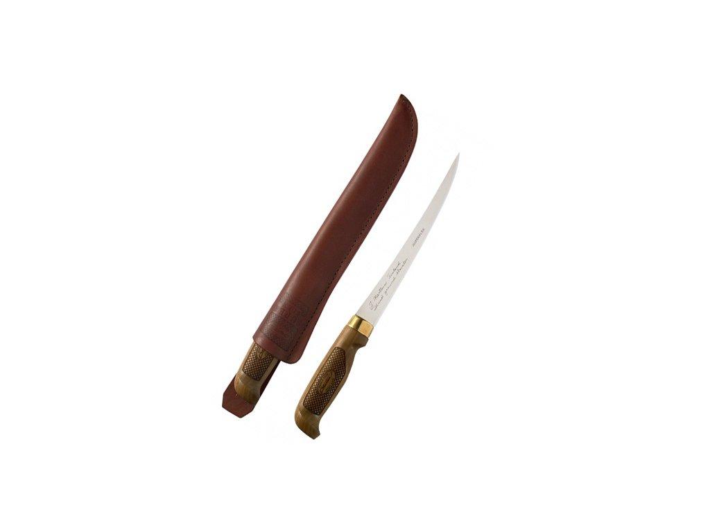 Marttini 630016 Filleting Knife