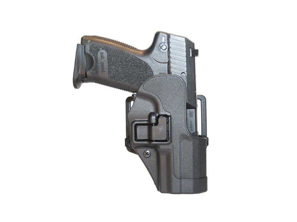 Blackhawk Holster for Glock 19, 23, 32, 36