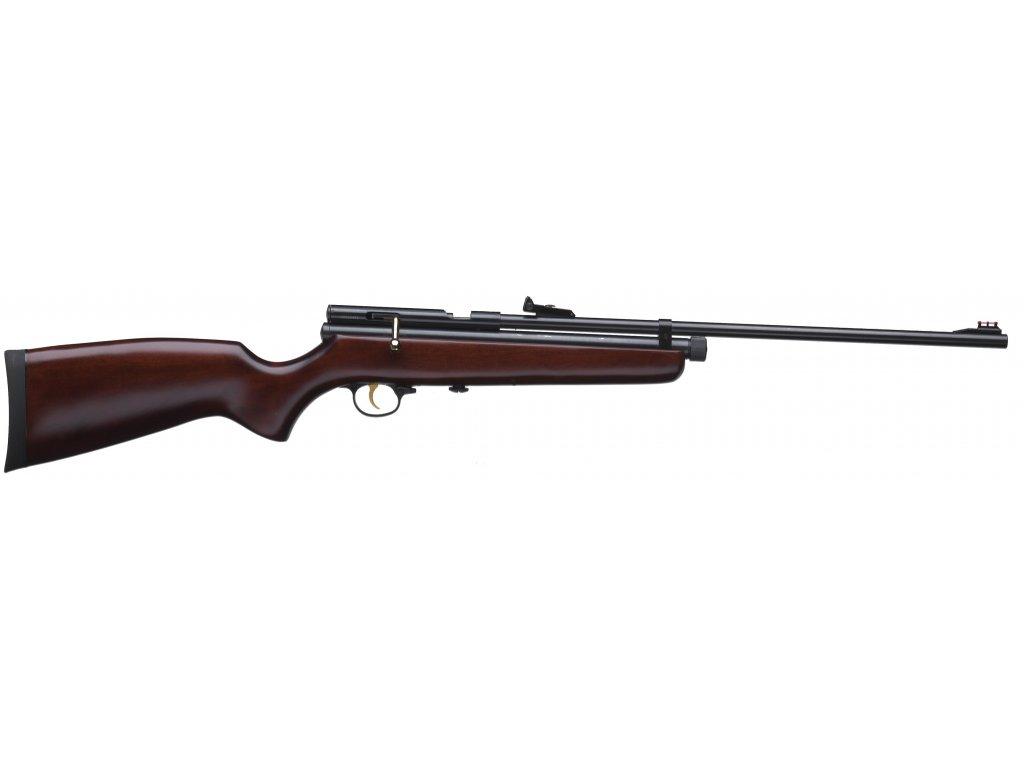 Norconia QB 78 Air Rifle cal. 4,5mm