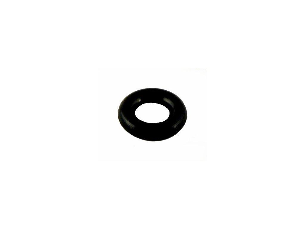 Slavia 630, 631 Barrel Seal