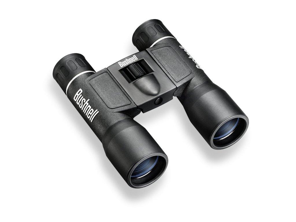 Bushnell Powerview10x32 Binoculars