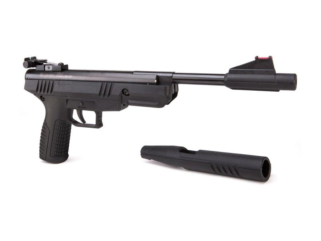Crosman Benjamin Trail NP Air Pistol cal. 4,5mm