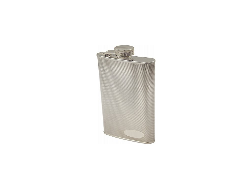 Liquer Flask SH-1508YX-8