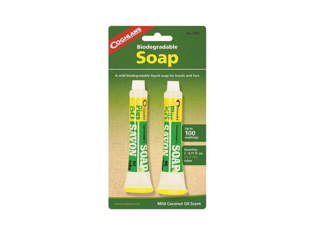 Coghlan's Liquid Biodegradable Soap