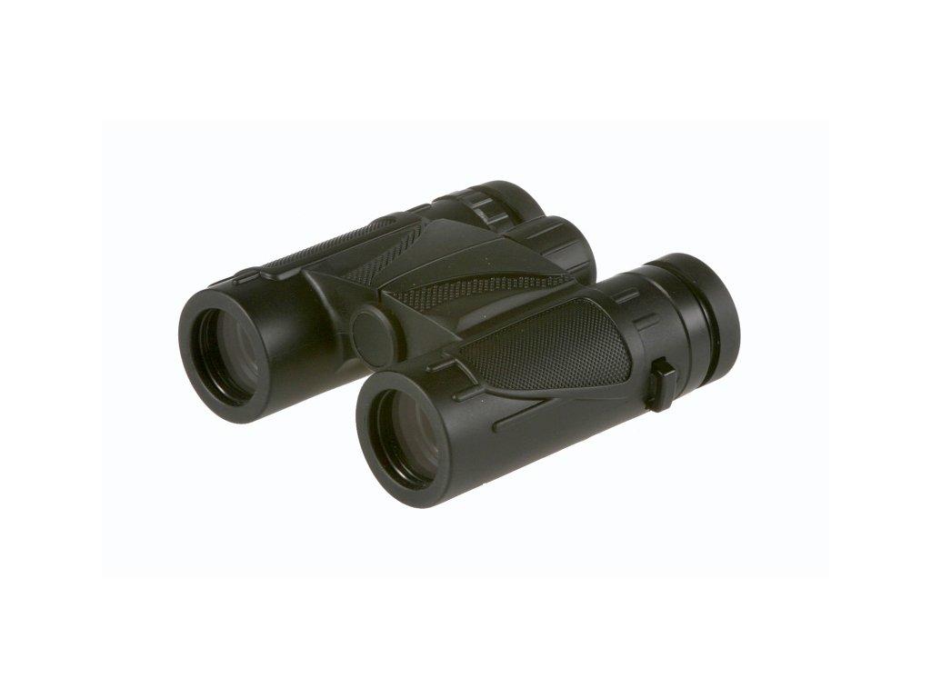 Fomei Bird MC 10x26 DCF Binoculars