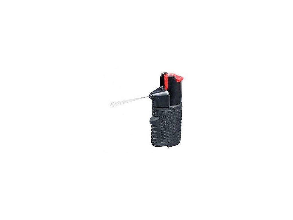 peprovy sprej hurricane flashlight 15 ml 0.jpg.big