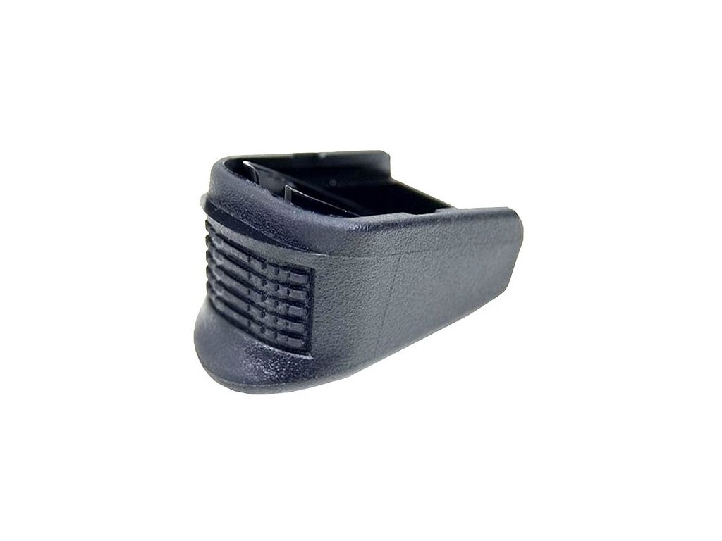 Glock G4 UNI PG-G4+ Pearce Grip
