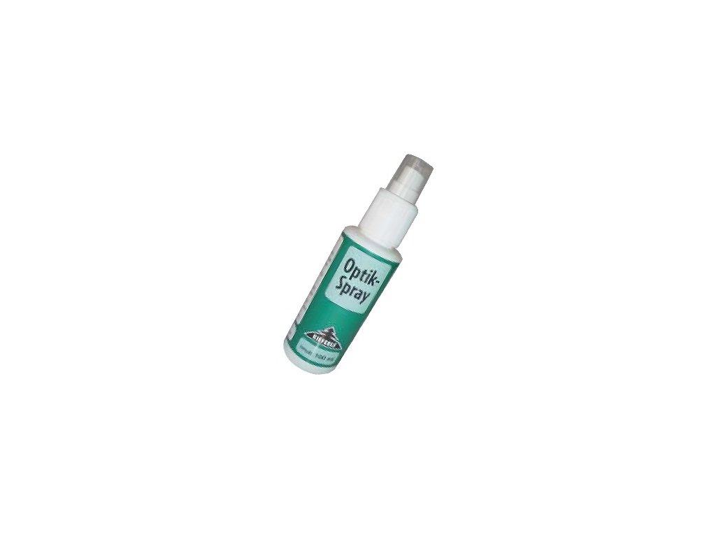 Optic Spray Kieferle