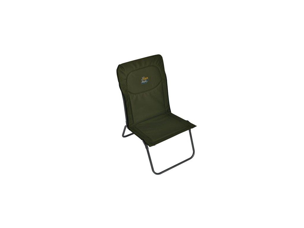 Carmen Thermo Chair
