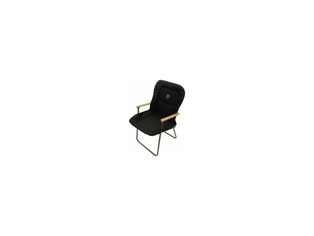 Patrik Thermo Chair