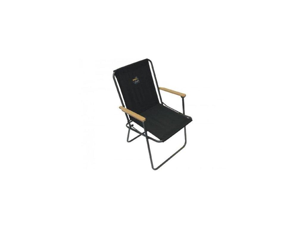Patrik Chair