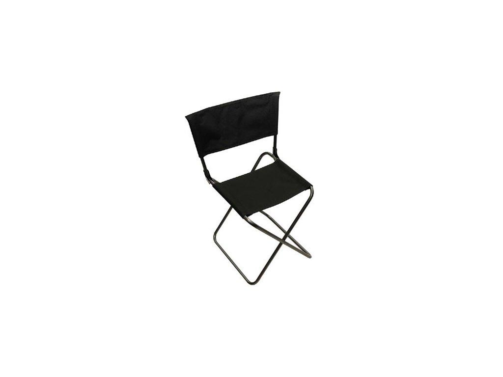 Bety Chair