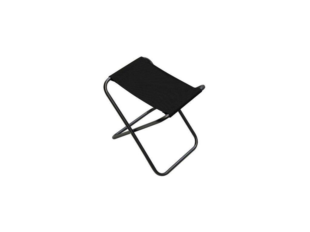 Sandy Seat