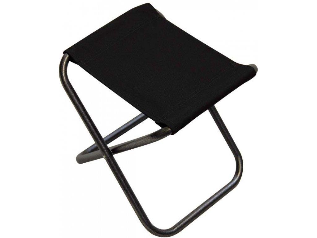 Sandy M Seat