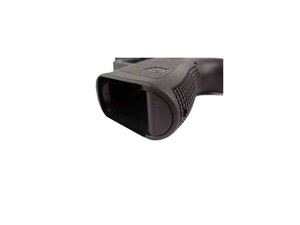 Glock 17/19 Gen3 Slug Plug