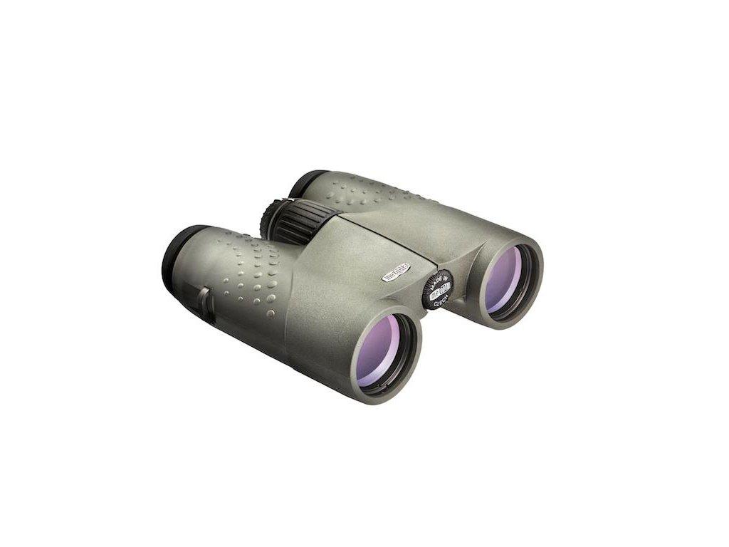 Meopta MeoStar B1 8x32 Binoculars