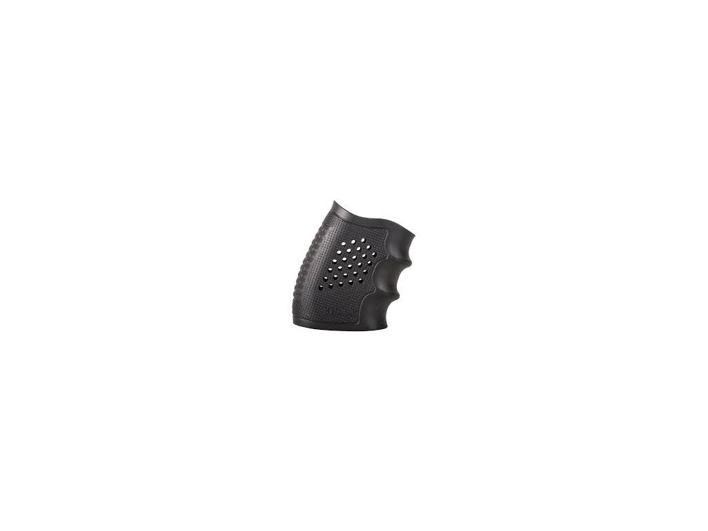 Pachmayr S&W M&P Grip Cover