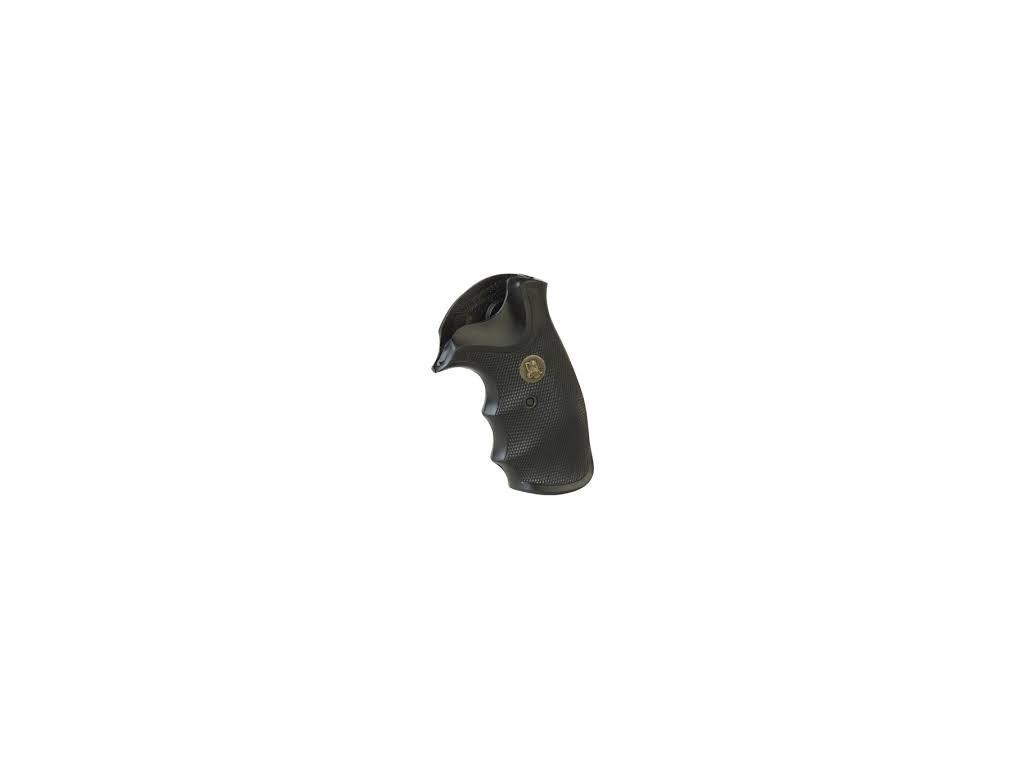 Pachmayr Revolver S&W J Square Grip