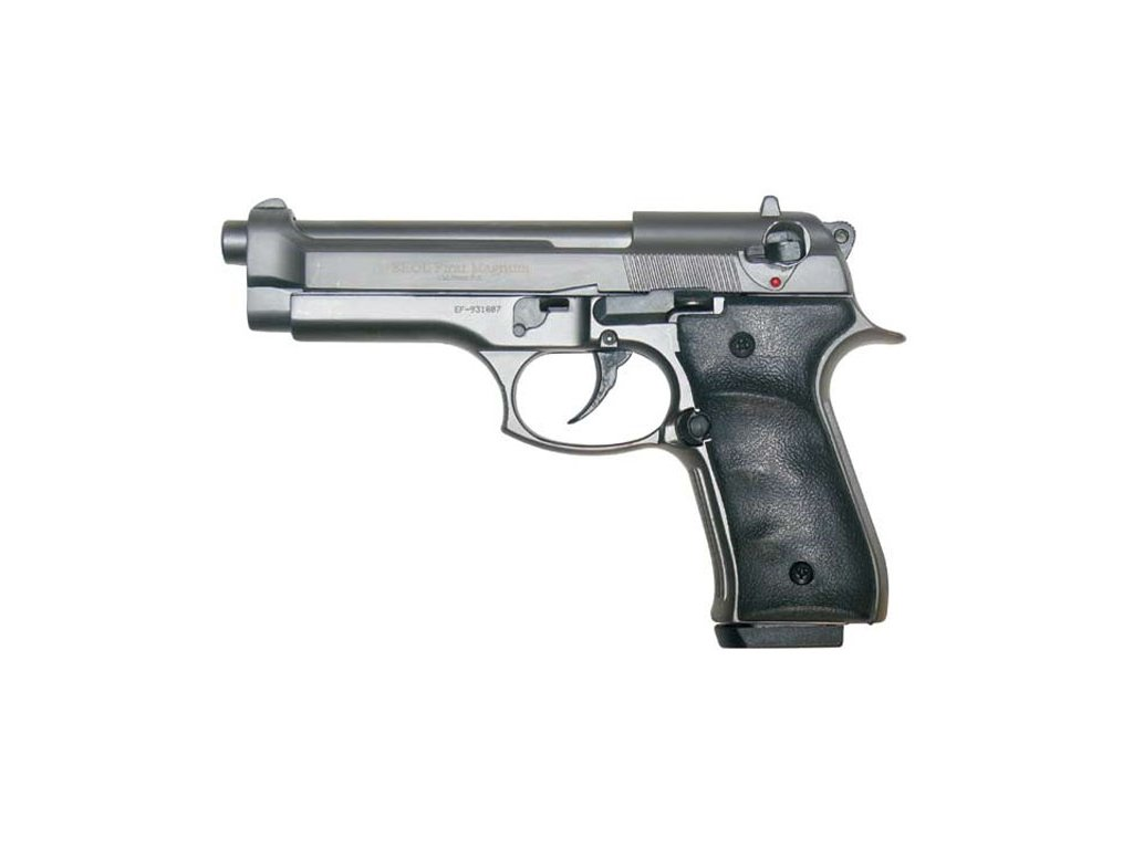 Gas Pistol Ekol Firat 92 Titan cal. 9mm