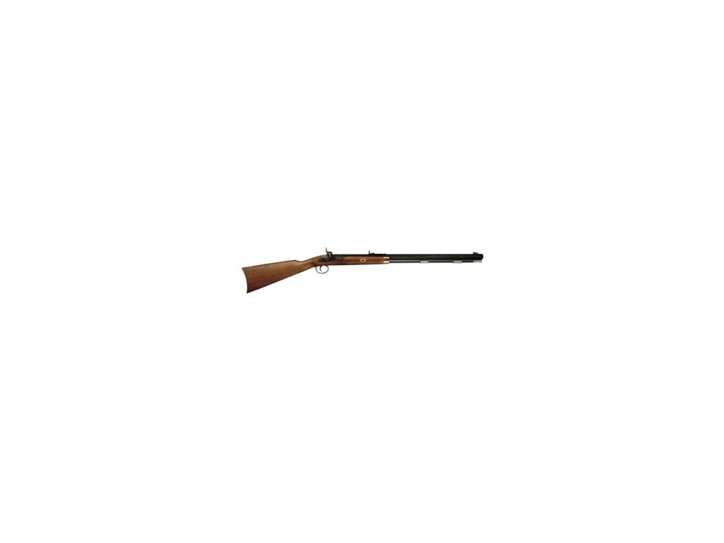 Percussion rifle ARDESA Ranger without tensioner cal. 45