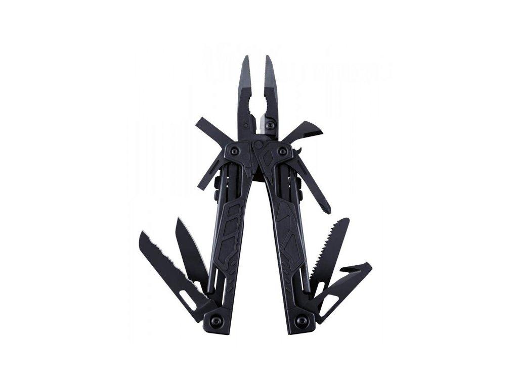 Leatherman OHT Multi-function Pliers