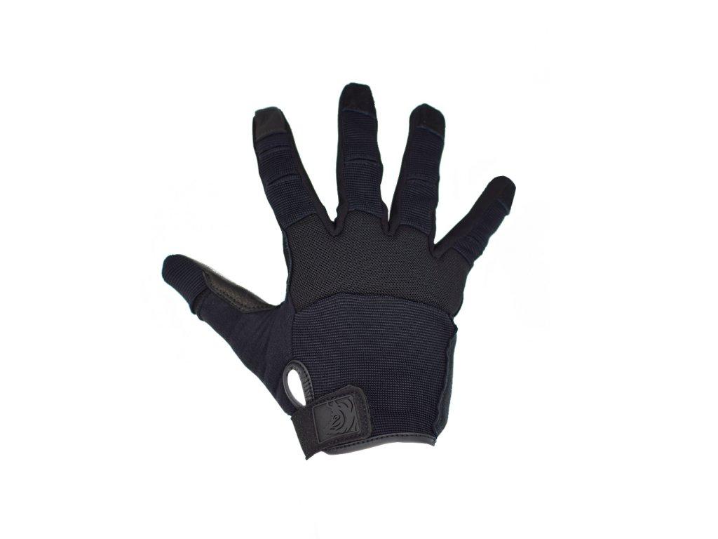 78465 rukavice pig full dexterity tactical fdt alpha black