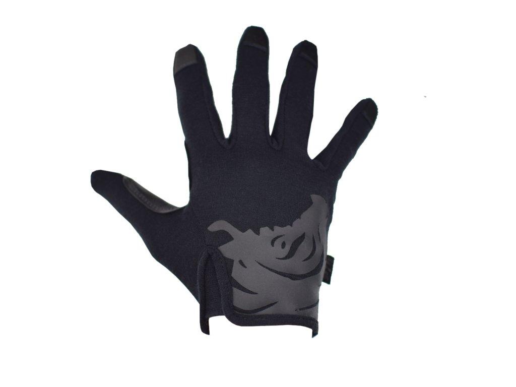 78534 1 rukavice pig full dexterity tactical fdt delta fr utility gloves black 2