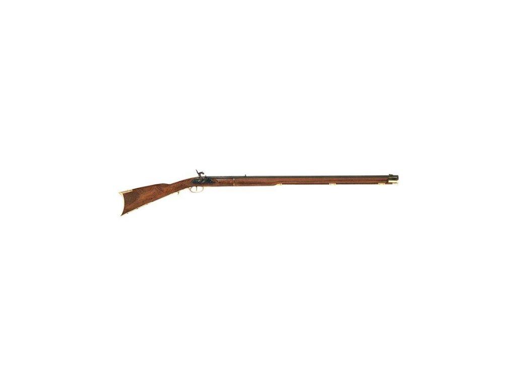 Percussion rifle ARDESA Kentucky cal. 45
