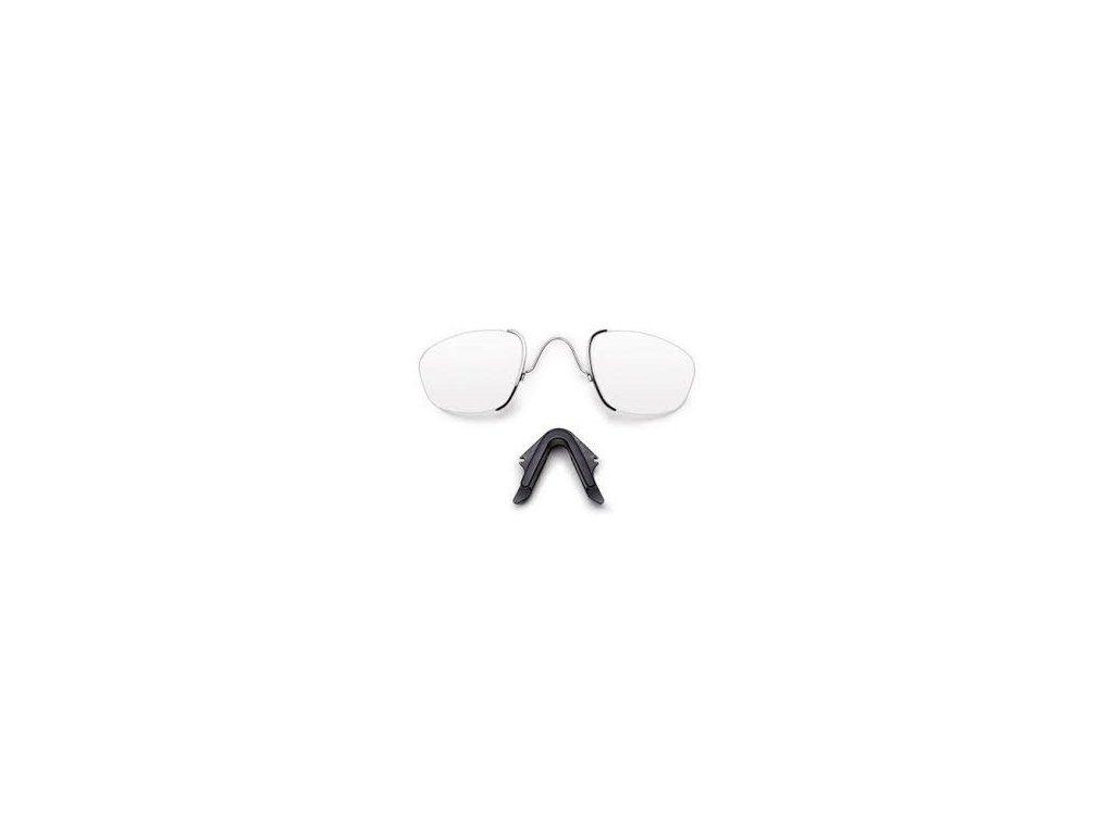 Ess Protective Glasses