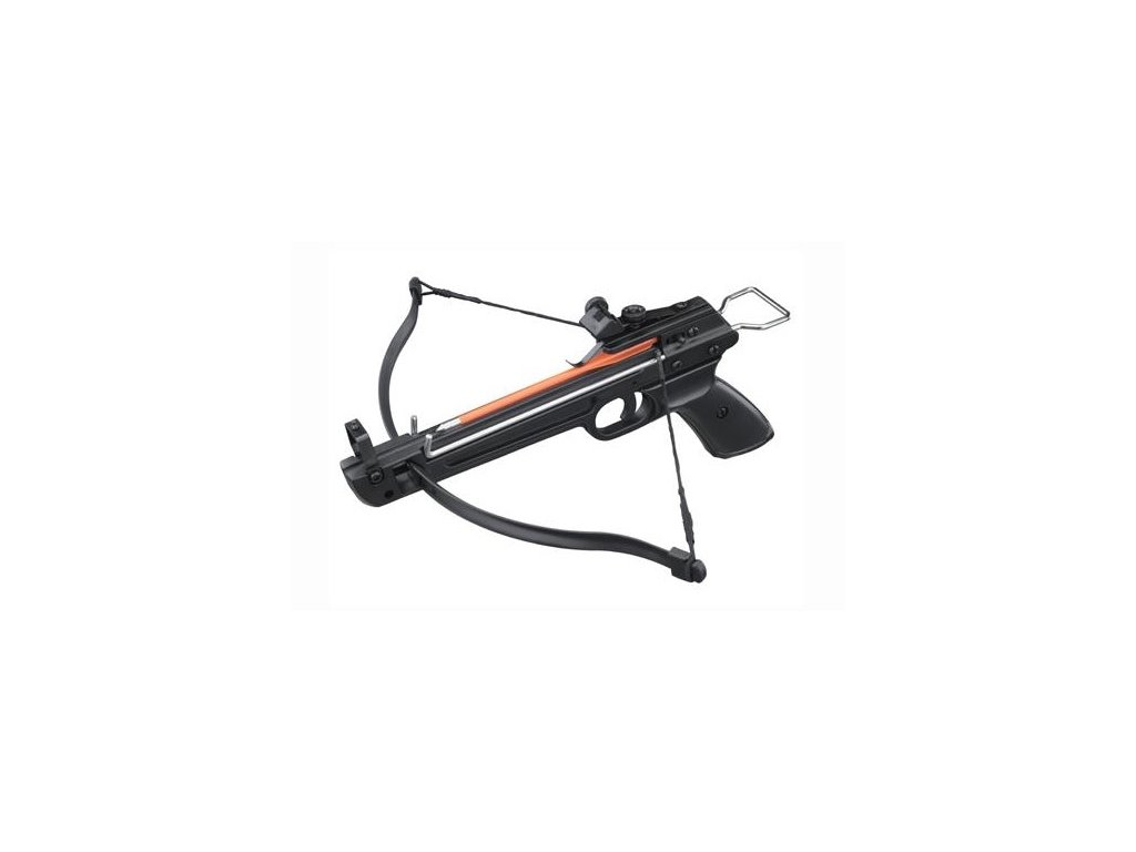 Mankung A2 50 Lbs Pistol Crossbow