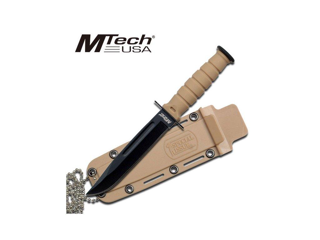 MTech Kabai MT-632DT Knife