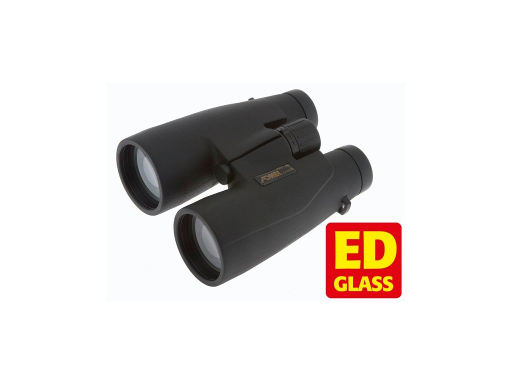 Fomei Leader Pro ED FMC 8x56 Binoculars