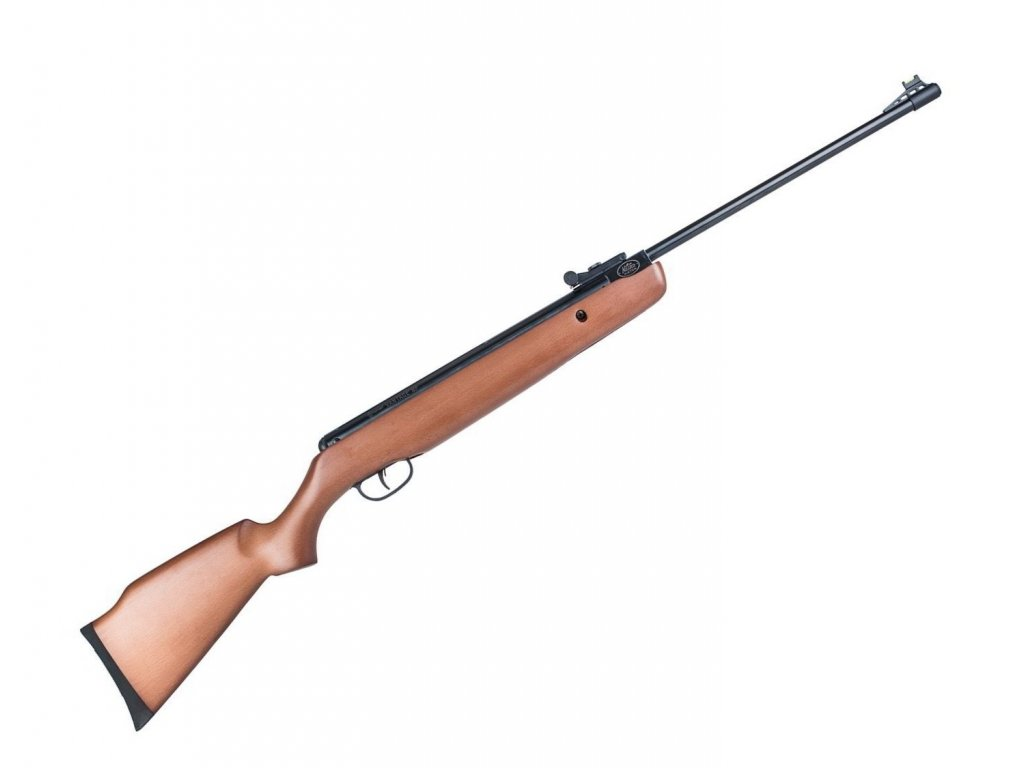 Crosman Vantage NP Air Rifle cal. 4,5mm