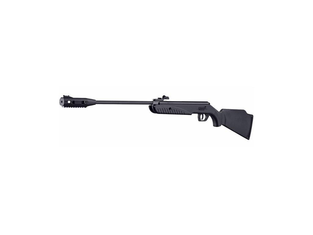 Hammerli Firefox 500 Air Rifle cal. 4,5mm