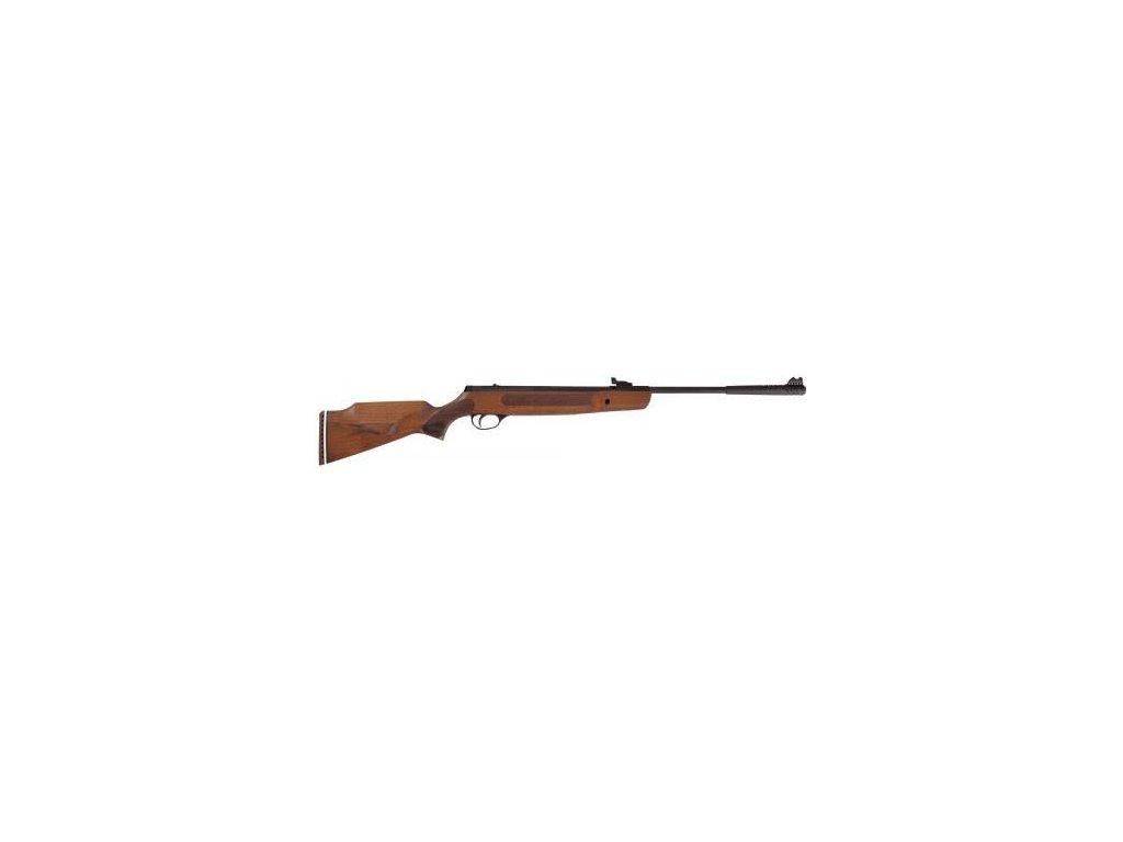 Hatsan Striker 1000X Air Rifle cal. 4,5mm