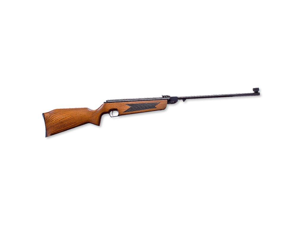 Slavia 631 Lux Air Rifle cal. 4,5mm