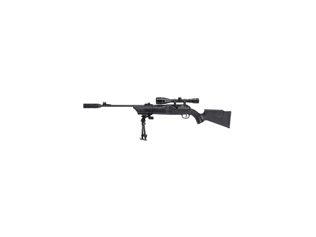 Umarex 850 Air Magnum XT Air Rifle cal. 4,5mm