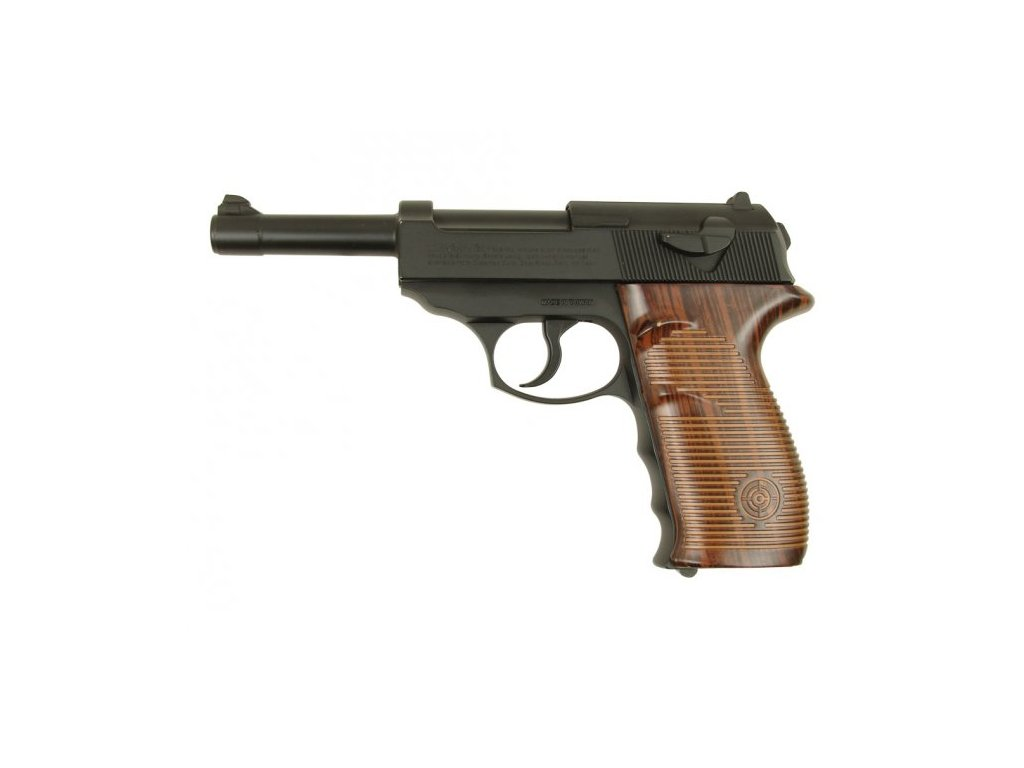Crosman C41 Air Pistol cal. 4,5mm