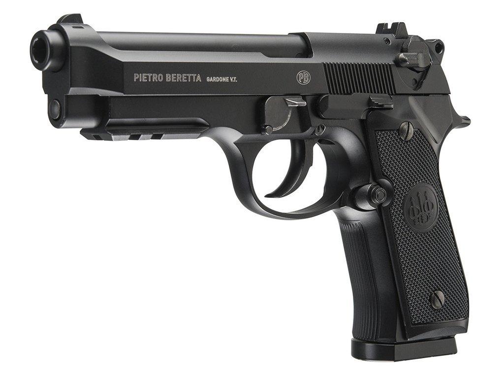 Beretta M92 A1 2253017 ls angle 1024x1024